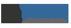 Sunar Logo